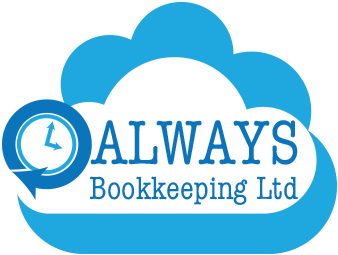 Edmonton Bookkeeping | We're Able to Help You With Audit Support