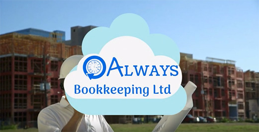 Edmonton Bookkeeping | We Ensure You Are Financially HealthyEdmonton Bookkeeping | We Ensure You Are Financially Healthy